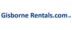 Gisborne Rentals